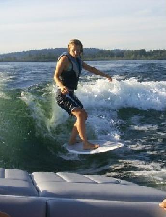 6827Andrea_surf_Aug_10_Cal_Air_2