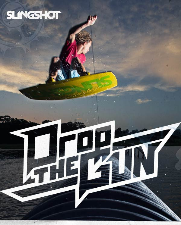 Slingshot_drop_the_gun