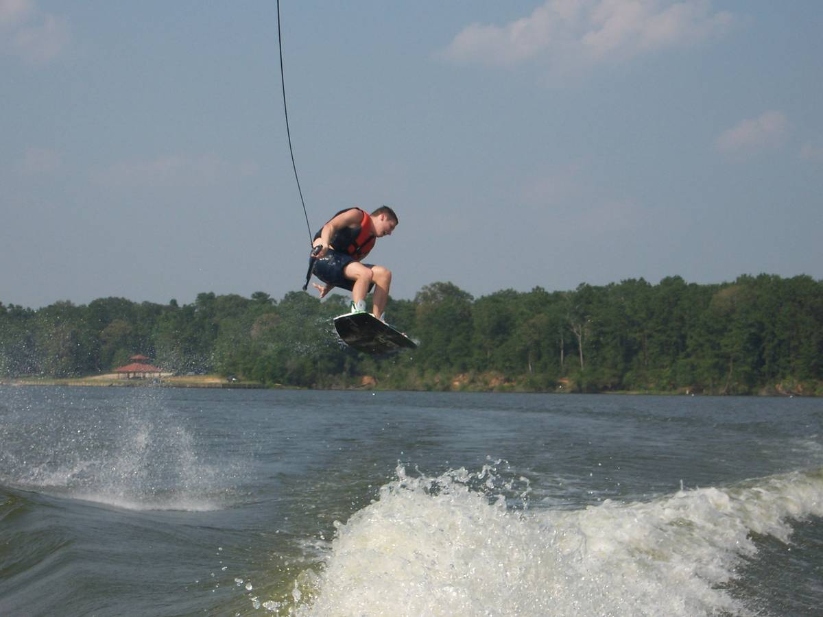 WakeBoarding_2_-_048