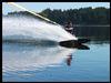 5067boat2007.jpg