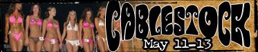 Cablestock