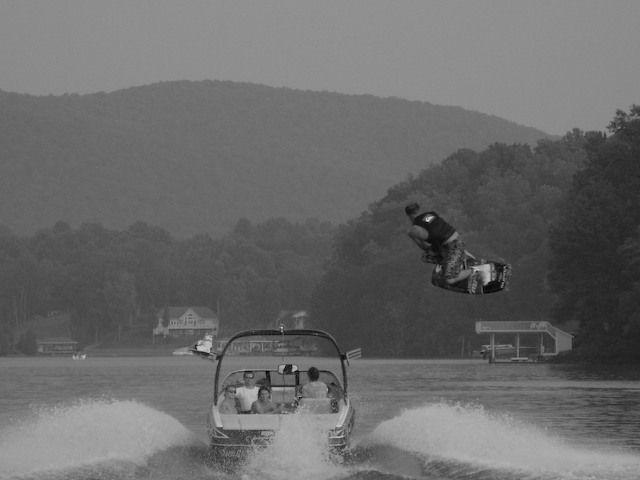 Ben_Greenwood_Smith_Mt_Lake