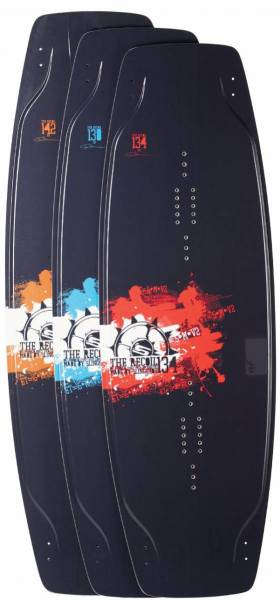 Response Wakeboard