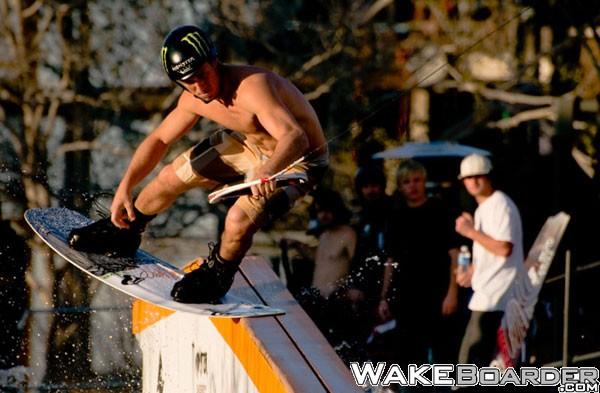 Shawn Watson