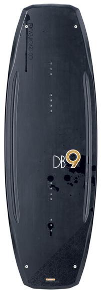 db9top