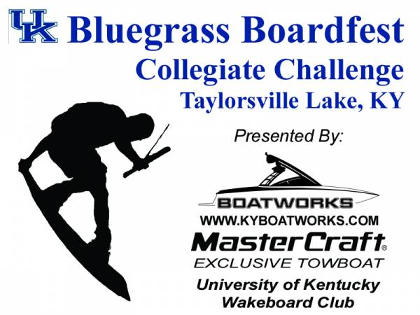 Sam Swope Honda >> Event Results From The University of Kentucky Bluegrass Boardfest Collegiate Challenge ...