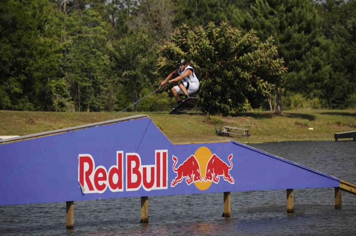 Heni_on_Red_Bull_Step_Up