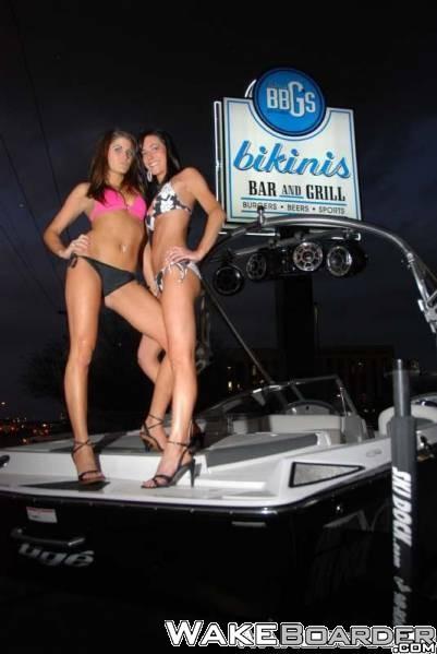 Bikini_contestDSC_0012