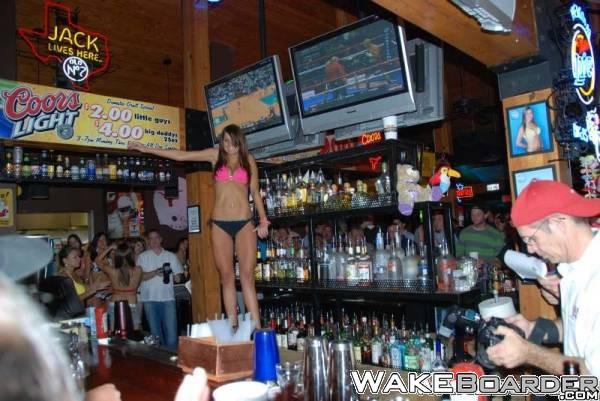 Bikini_contestDSC_0101
