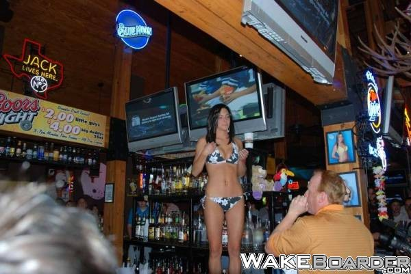 Bikini_contestDSC_0112
