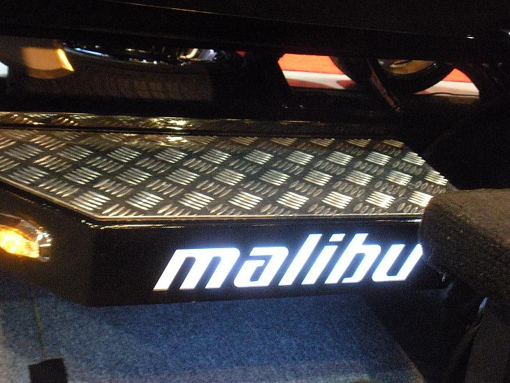 Malibu_Backlit_trailer_logo