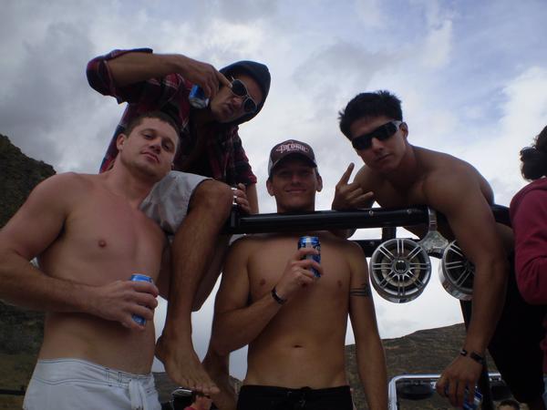 The_guys