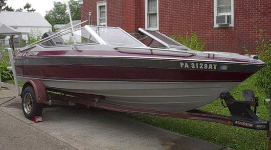 3751boat_001j