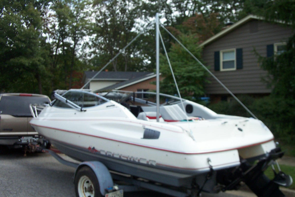 4278big_whole_boat