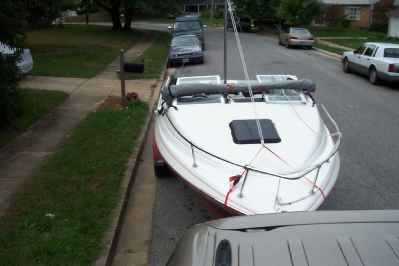 4278bow_of_boat1