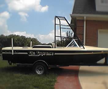4340boat