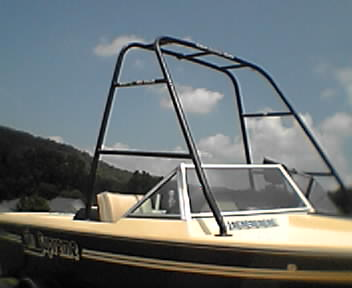 4340boat1