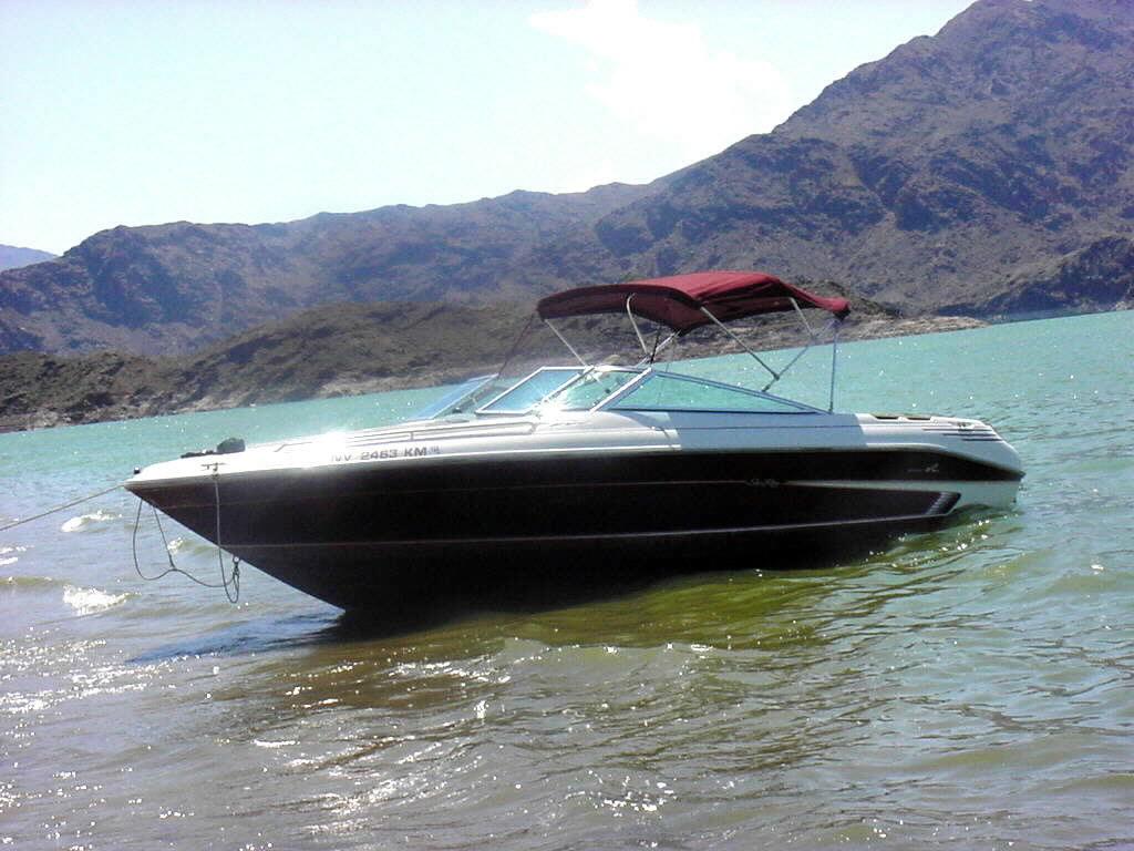 4957boat