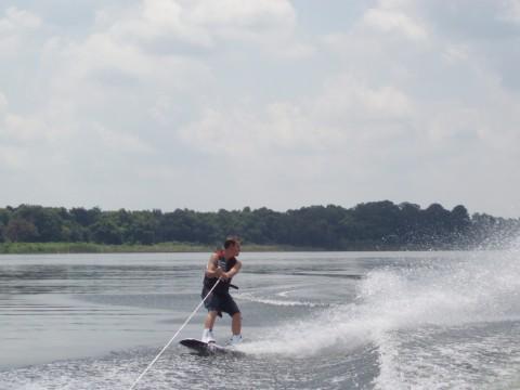 Brent_Lake_Winn_Day_1