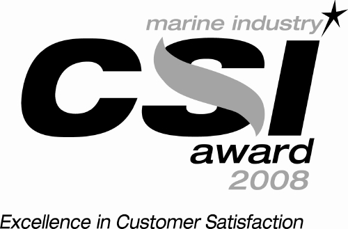 CSI_08_Logo_2_