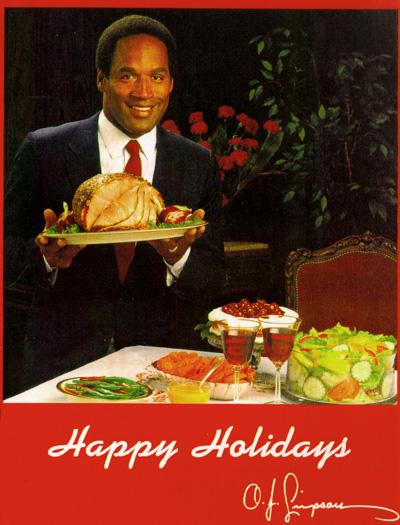 Juice_Happy_Holiday