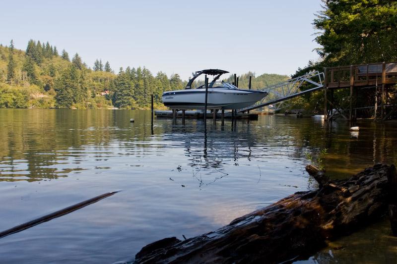 Lake92209-3