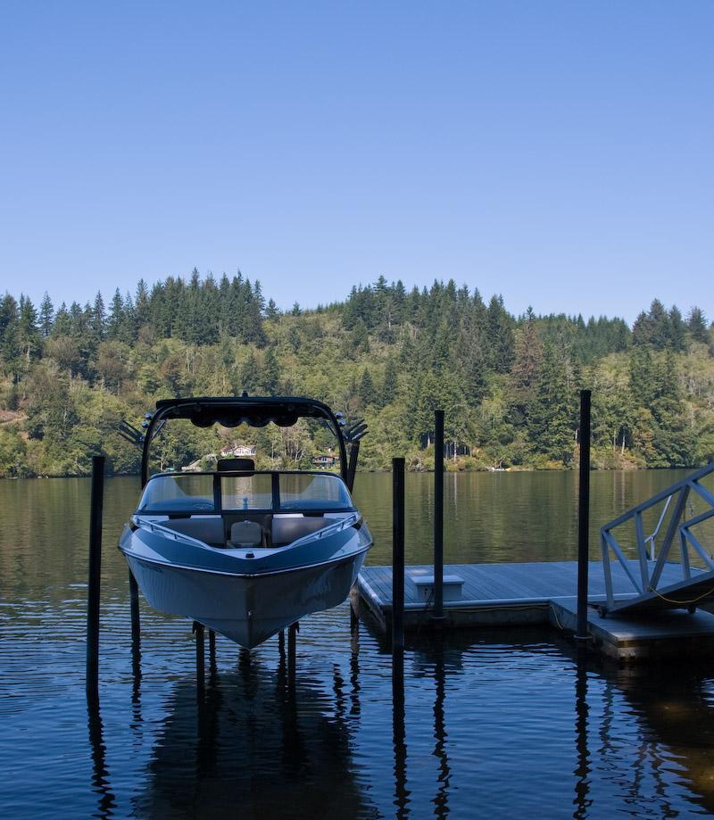 Lake92209-4