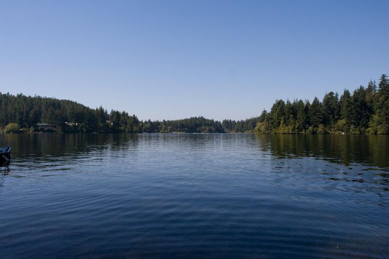 Lake92209-5