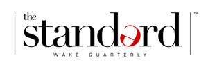 TheStanderd_logo_300px