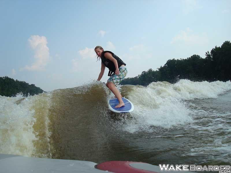 VLX-surf-wave