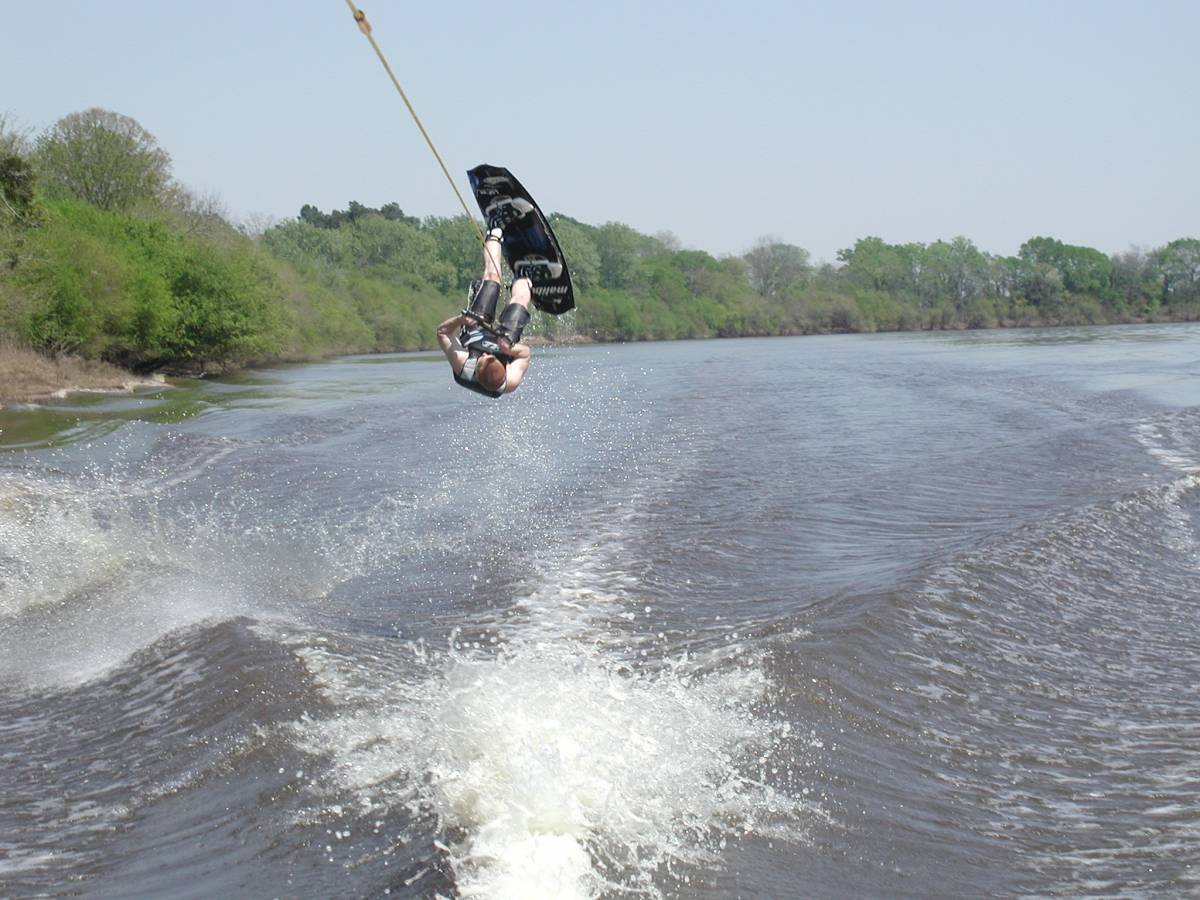 Wakeboarding_Pics_051