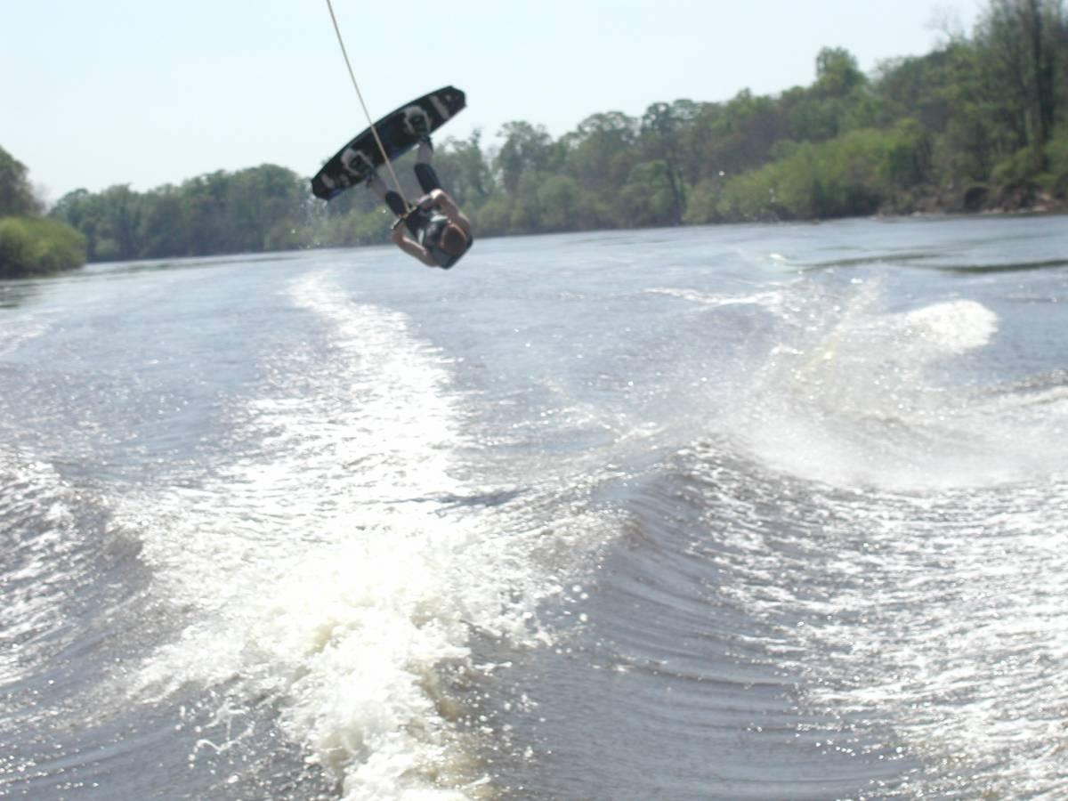Wakeboarding_Pics_060