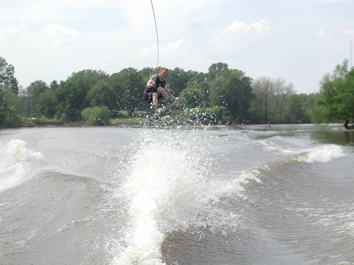 Wakeboarding_Pics_086