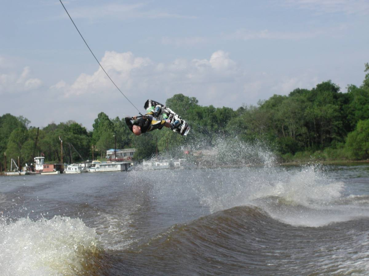 Wakeboarding_Pics_092