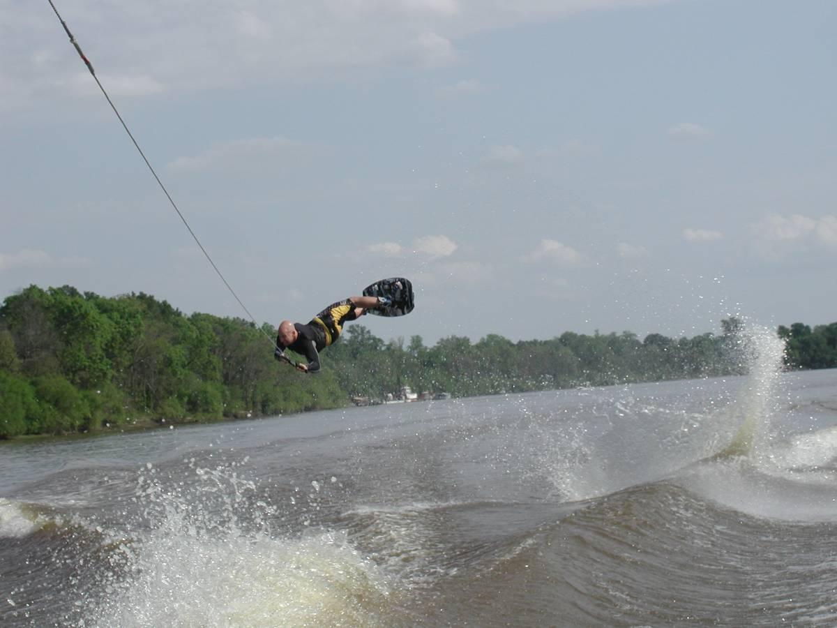 Wakeboarding_Pics_096