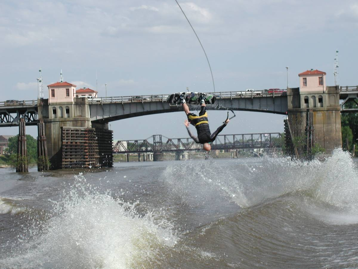 Wakeboarding_Pics_102