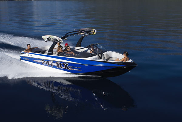 Wakesetter247RX_2