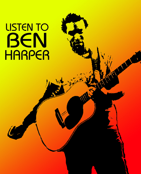 ben_harper_pic_yo