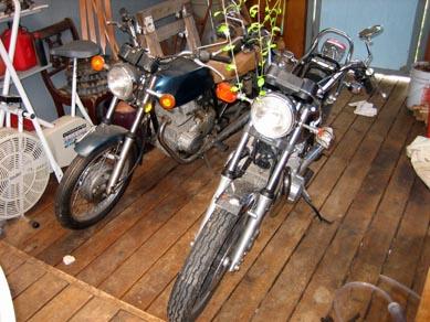 bikestable3