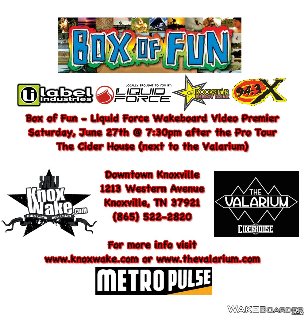 box_of_fun_4