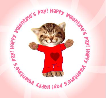 happyvday