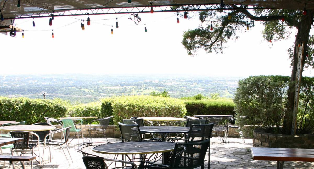 hill_patio_view