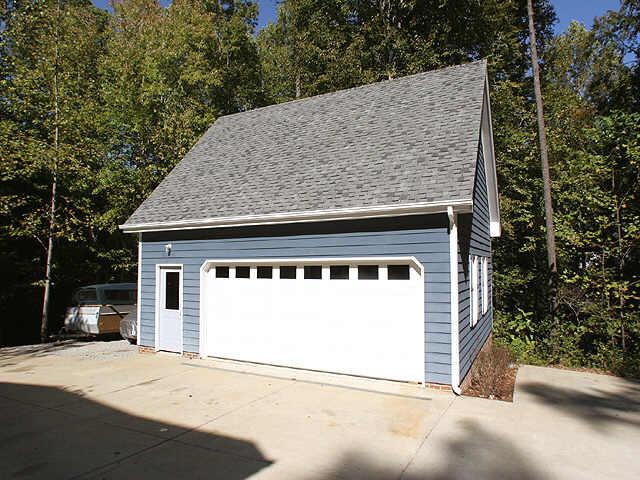 house_garage