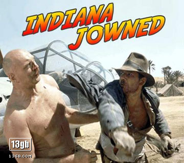 indiana_jowned