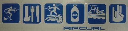 ripcurl_wakeboard7