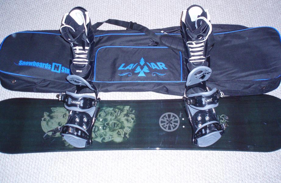snowboard_setup1