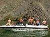 1802popp_boat1.jpg
