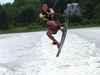 2841dan_wakeboarding_014.jpg