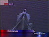 2960helicopter_shot.mov