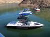 4226Houseboat_2004_Rides.JPG